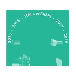 tripadvisor-certificate-2016